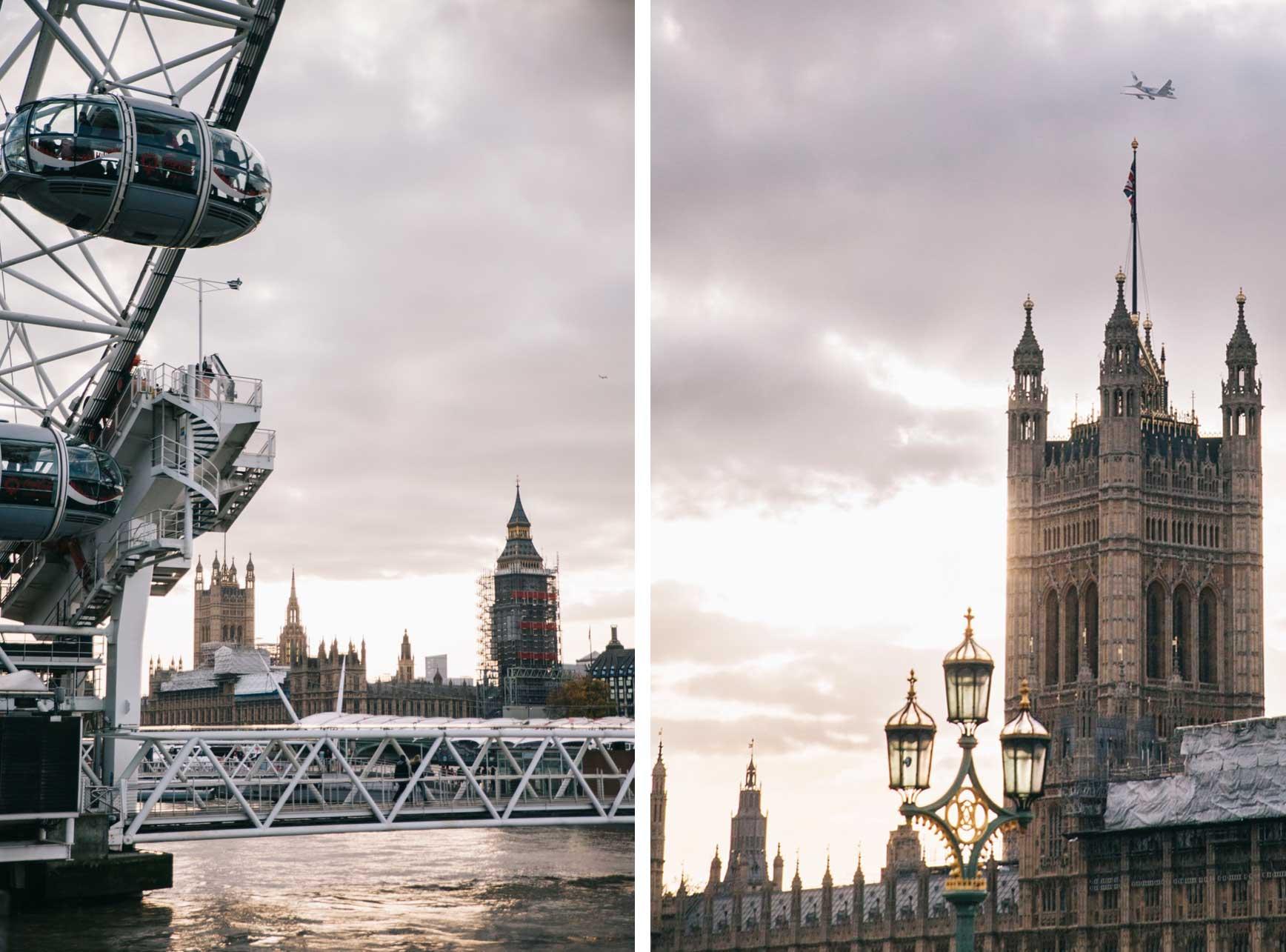 Londres_08