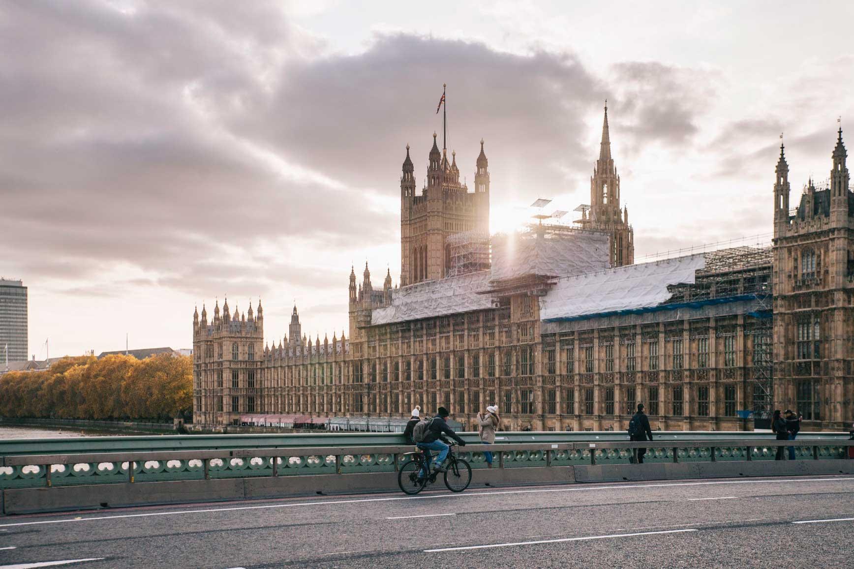 Londres_180