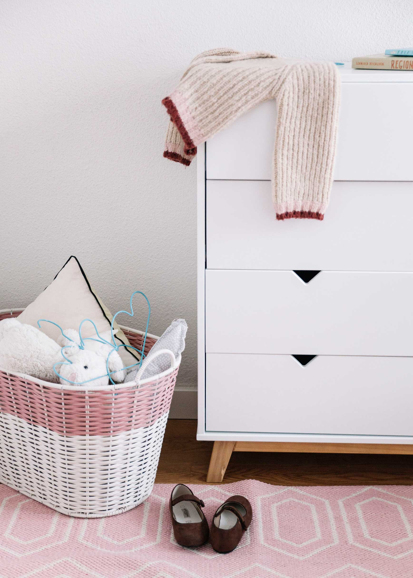 Organización habitación infantil__claraBmartin_11