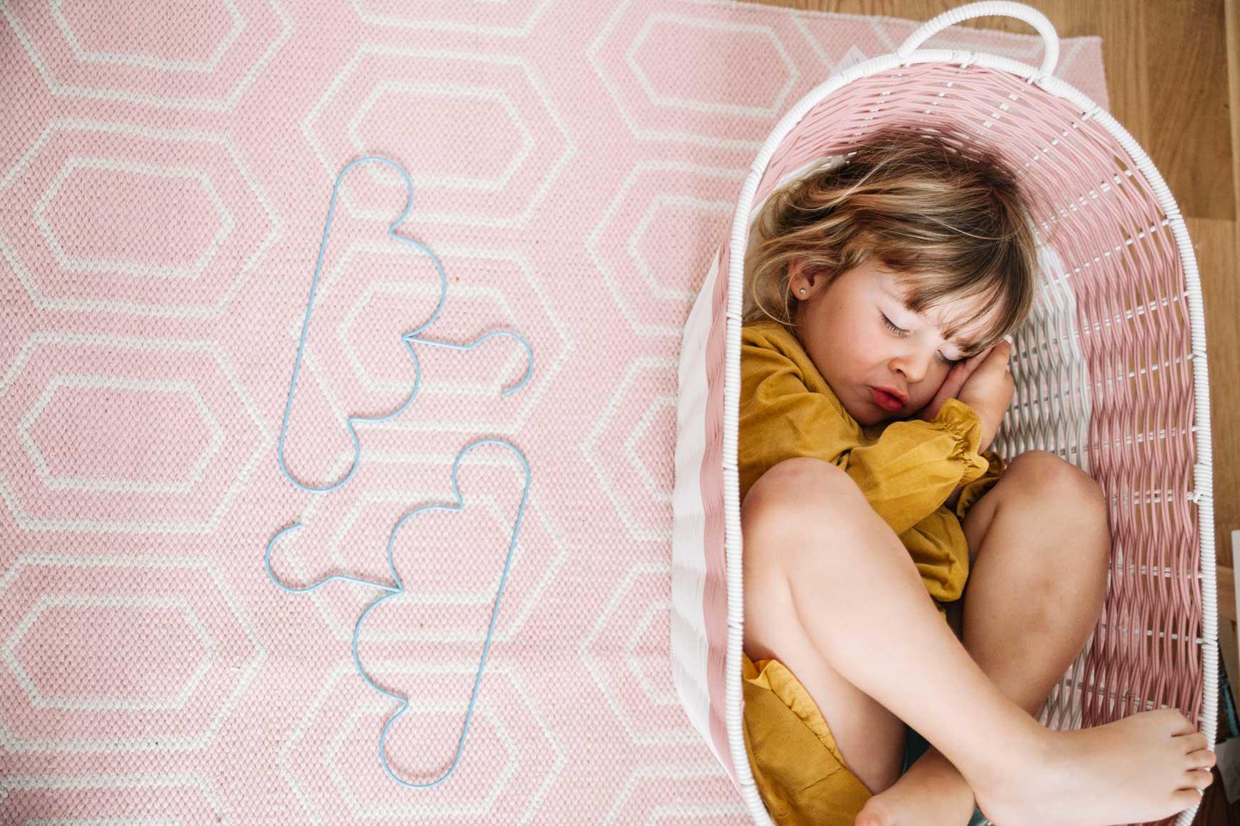 Organización habitación infantil__claraBmartin_22