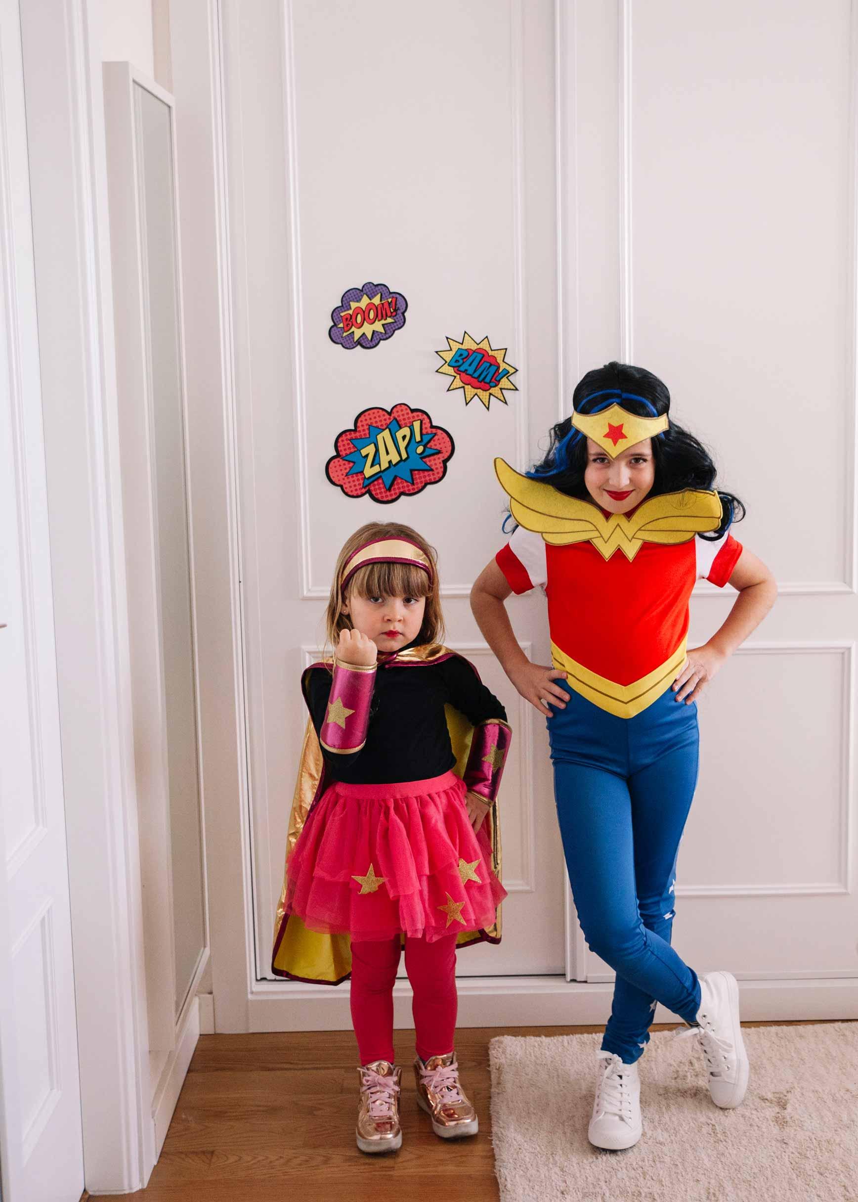 Carnaval_Super-Heroes_033