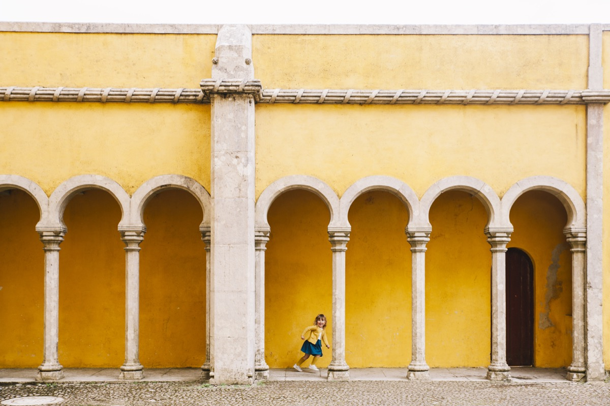 Palacio da Pena_Sintra_18