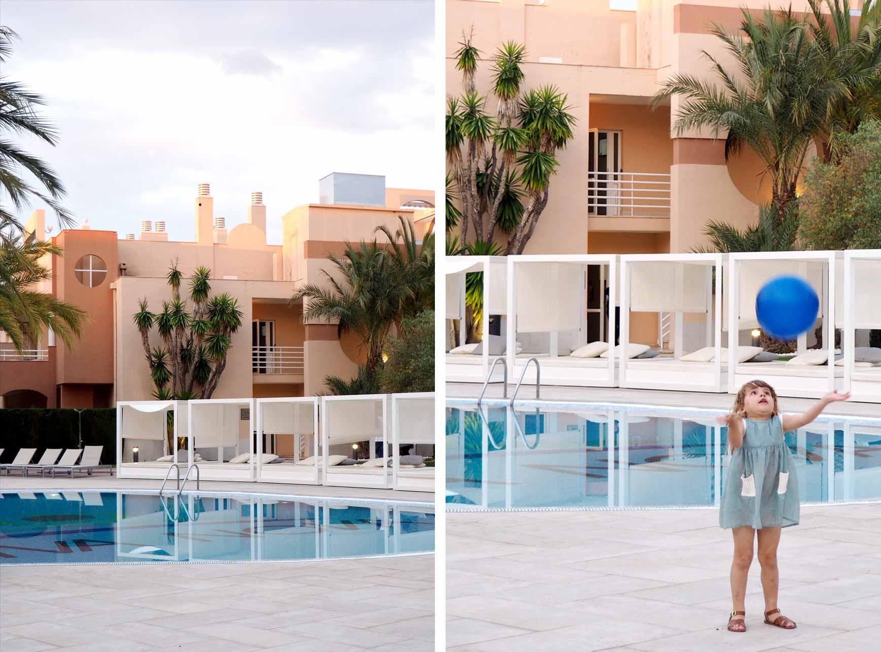 Hotel Oliva Nova_claraBmartin_02