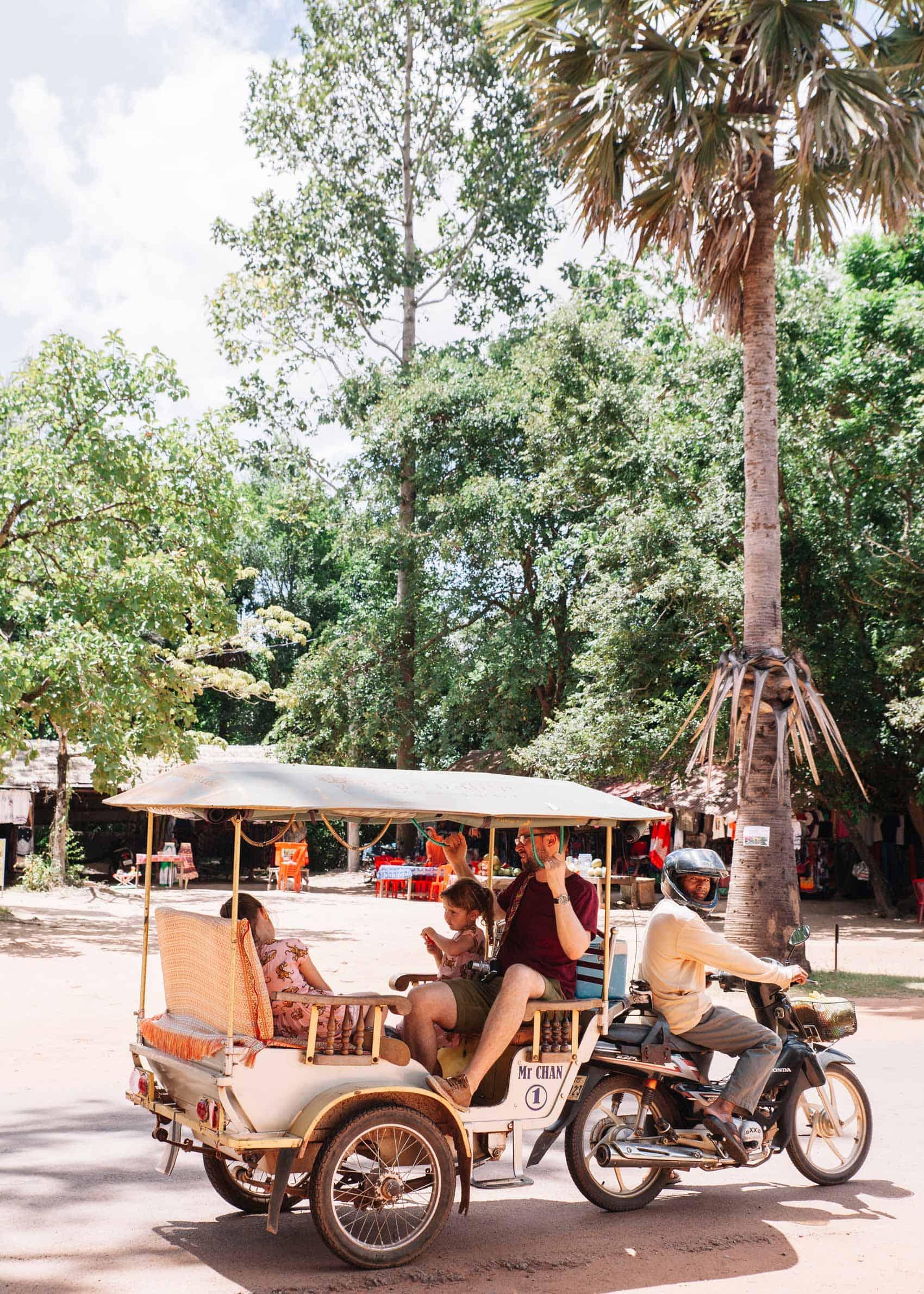 Camboya_claraBmartin