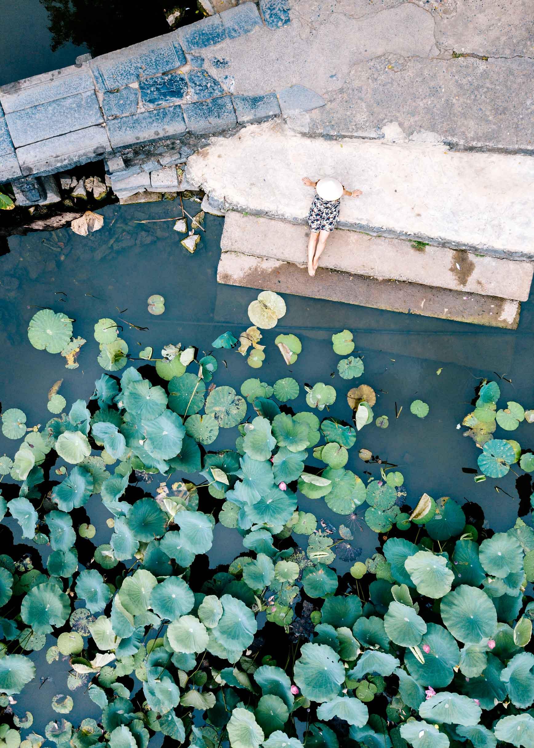 Dron_Vietnam006