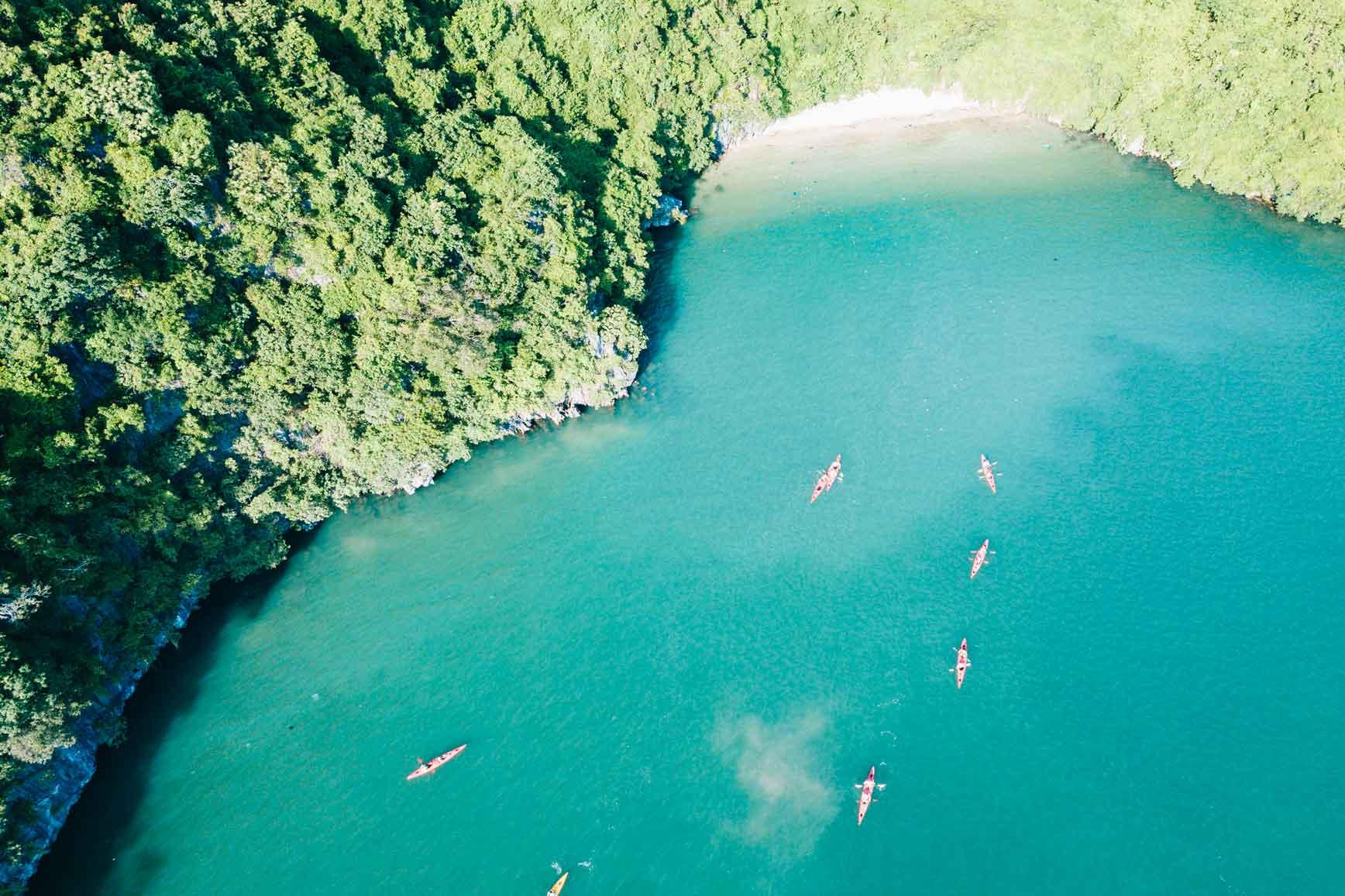 Dron_Vietnam008