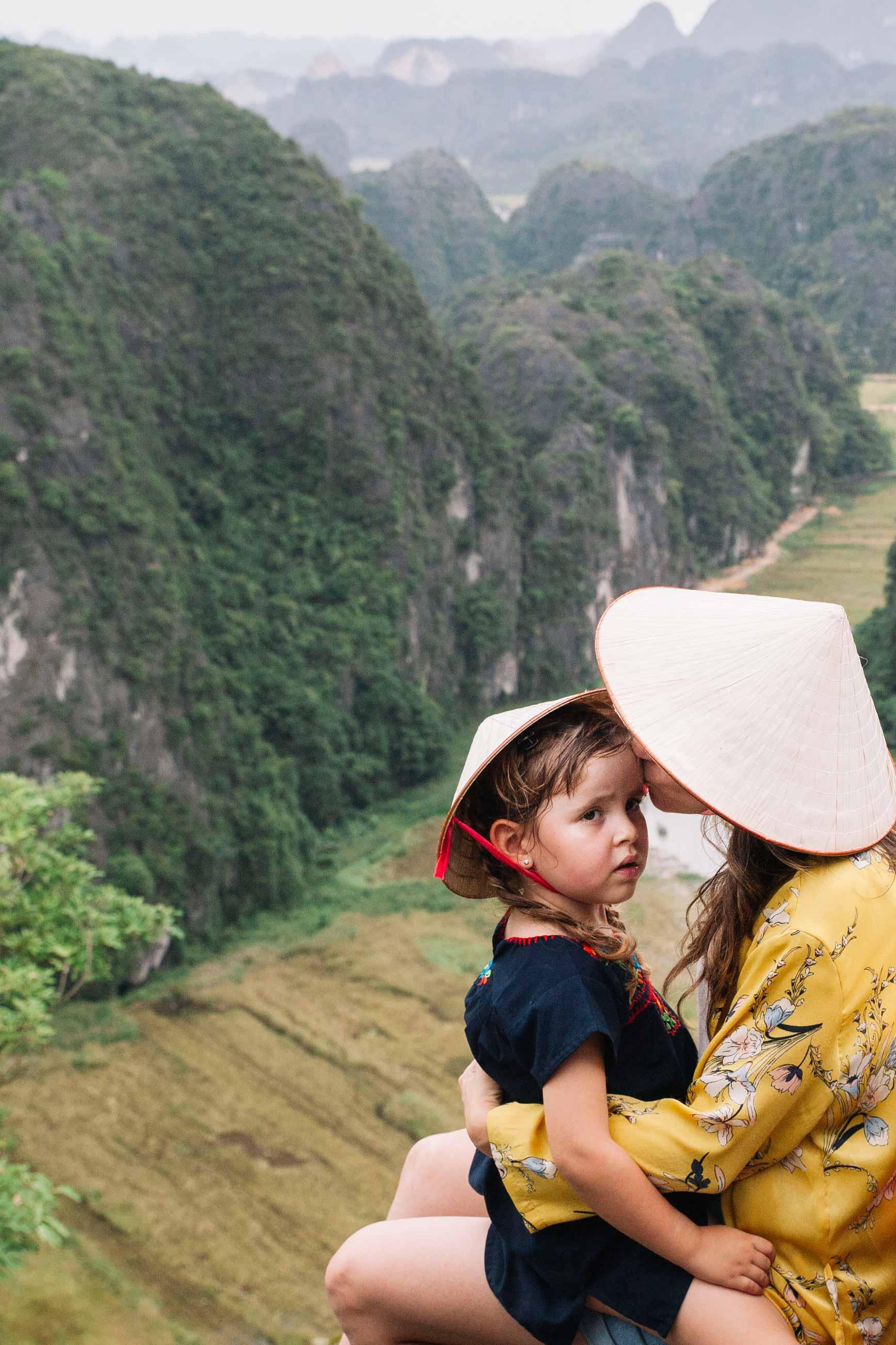 Ninh-Binh_289