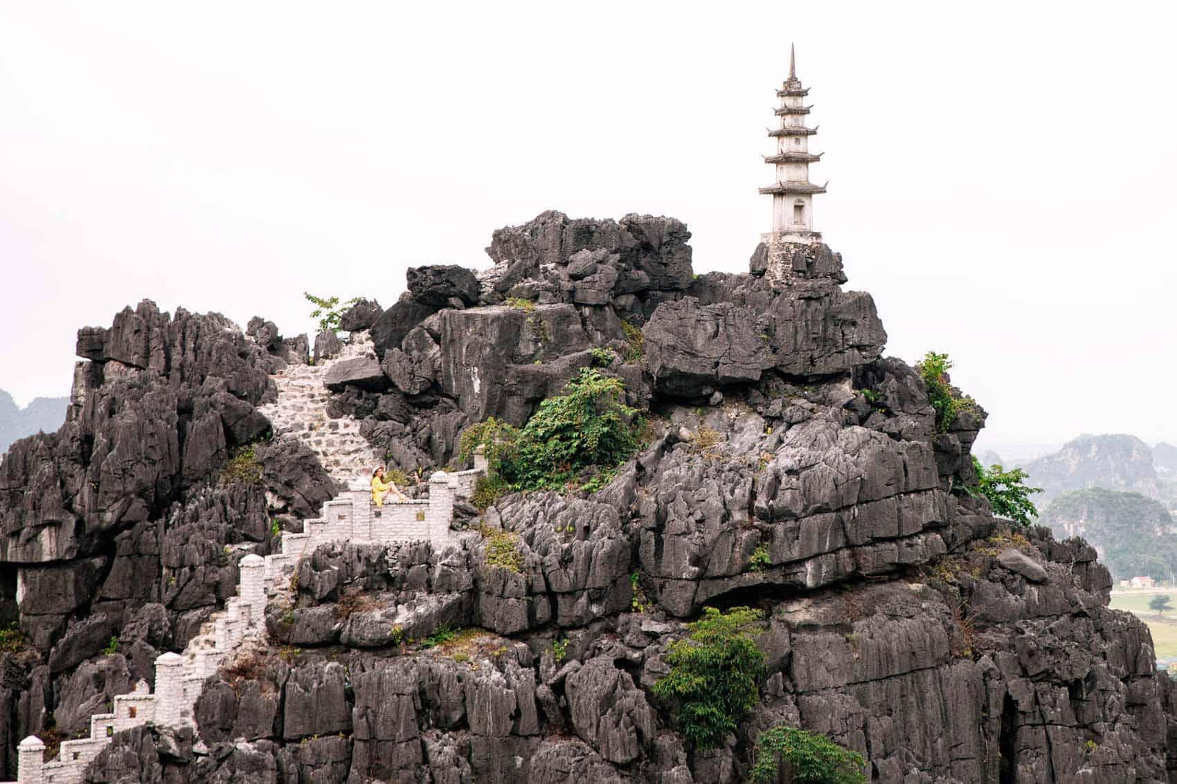 Ninh-Binh_294