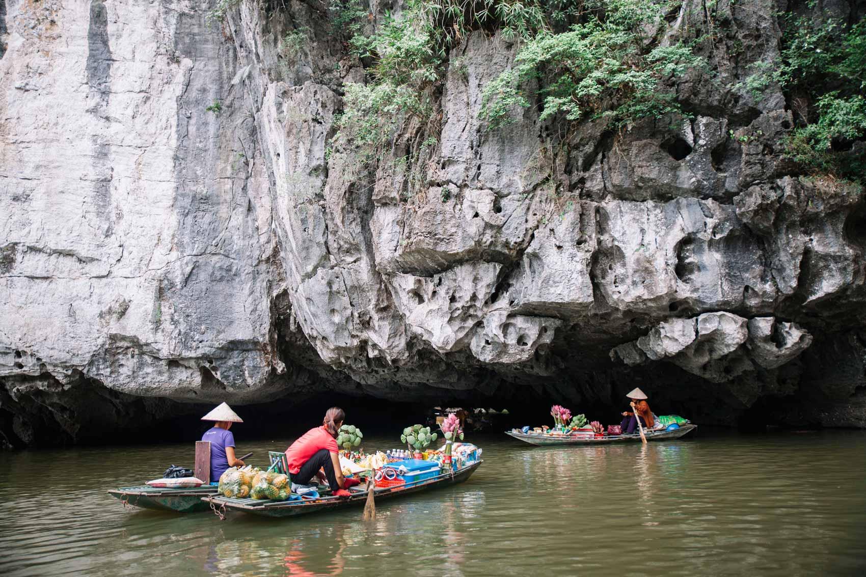 Ninh-Binh_350