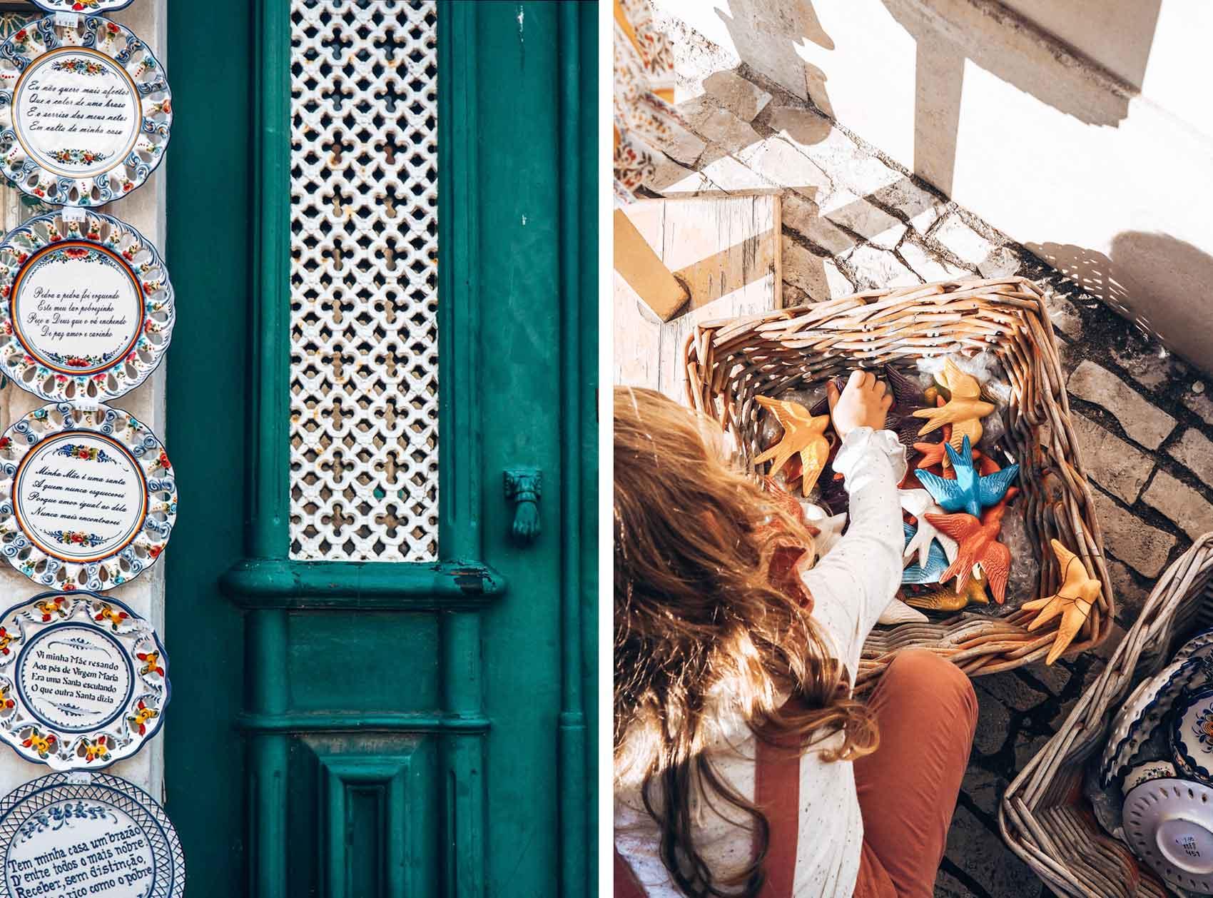 Artesania-Portugal_claraBmartin