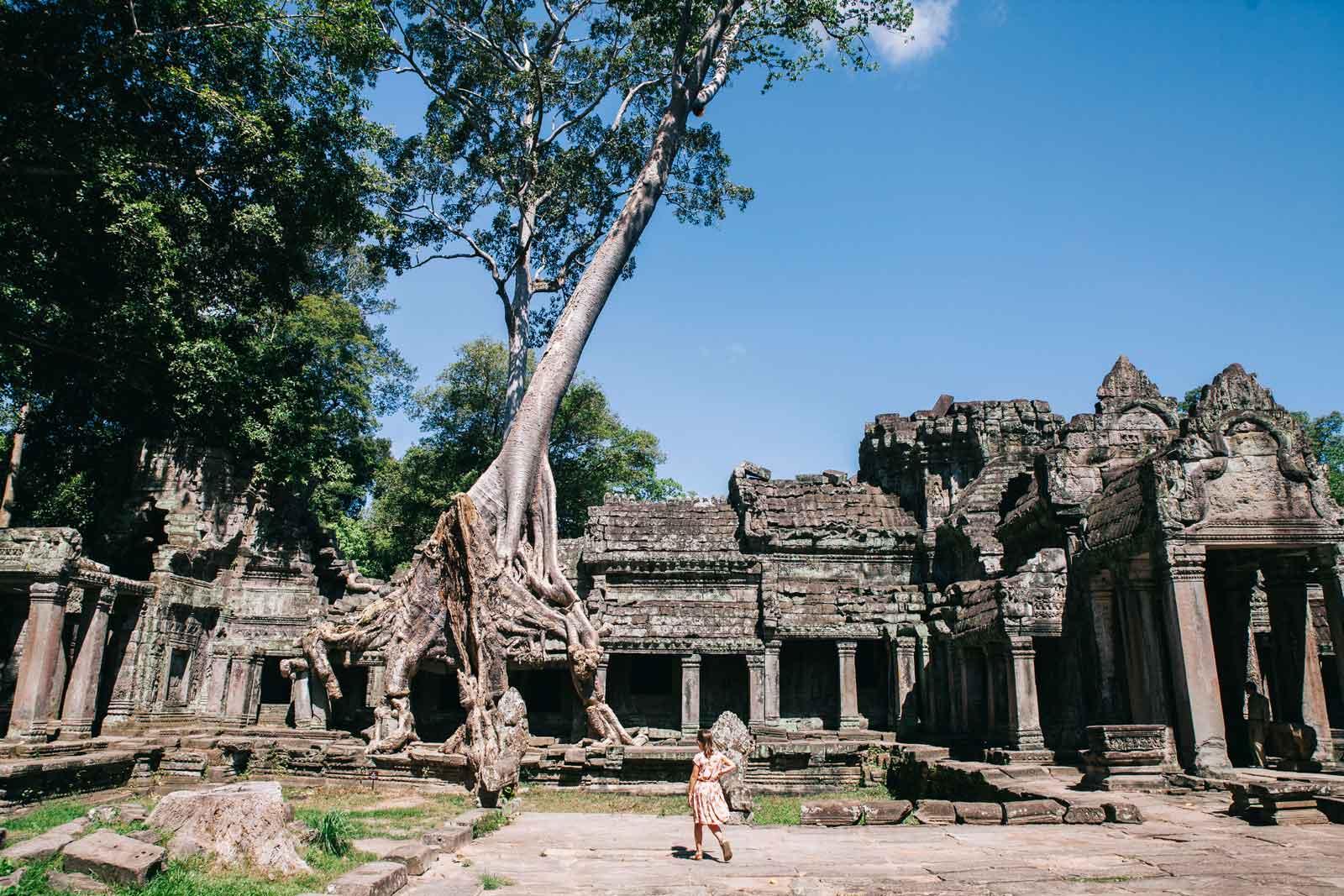 Camboya_055