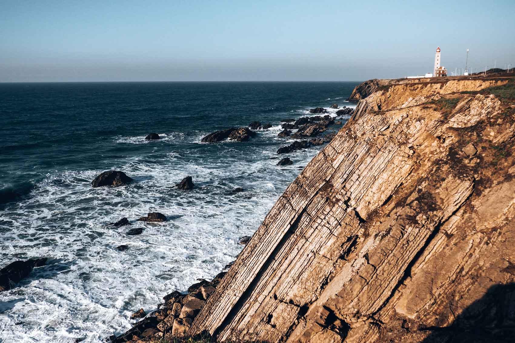Costa-Portugal_claraBmartin