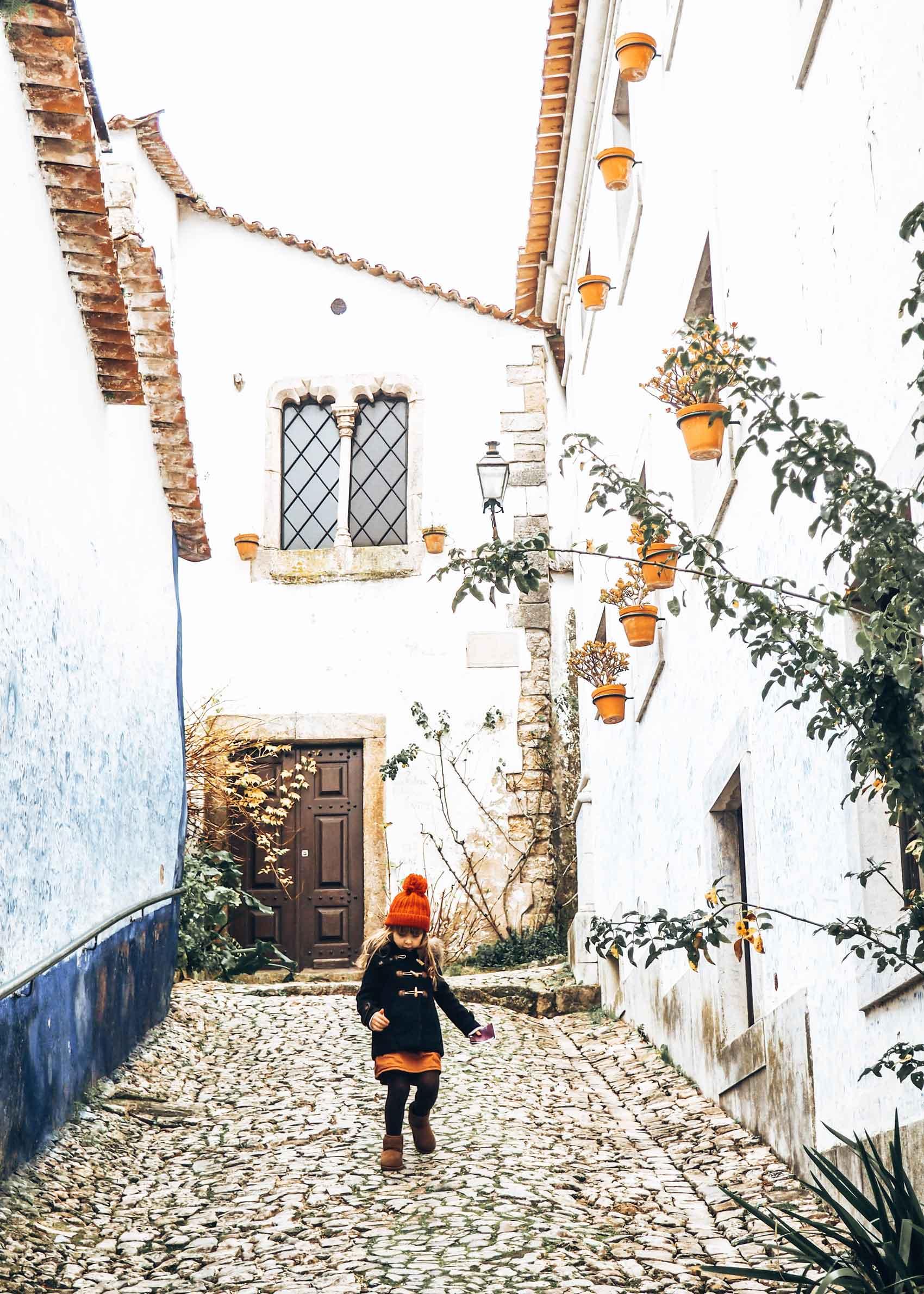 Portugal_centro_017