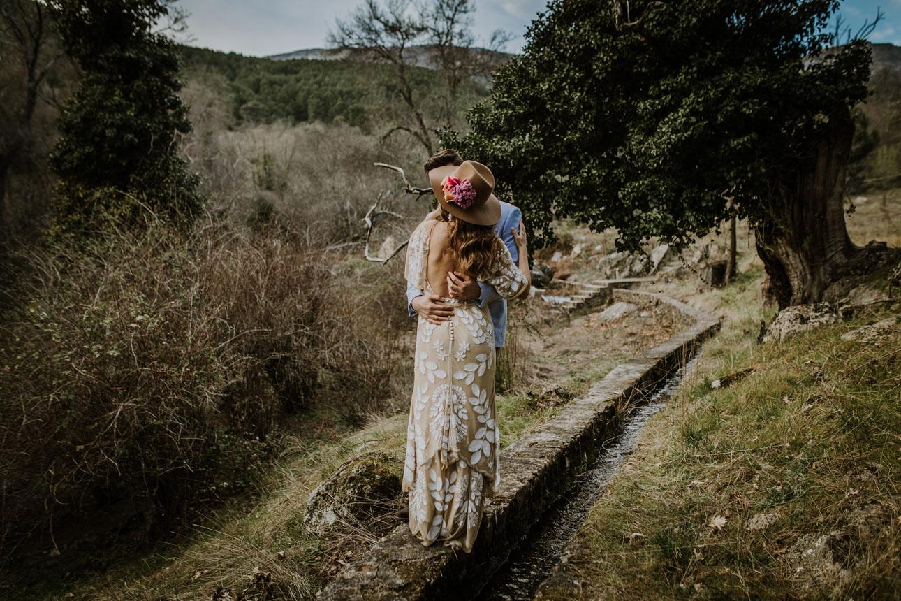 Shooting El Bosque Secreto Calidad Web-Natalia Ibarra-695-9I1A8623-