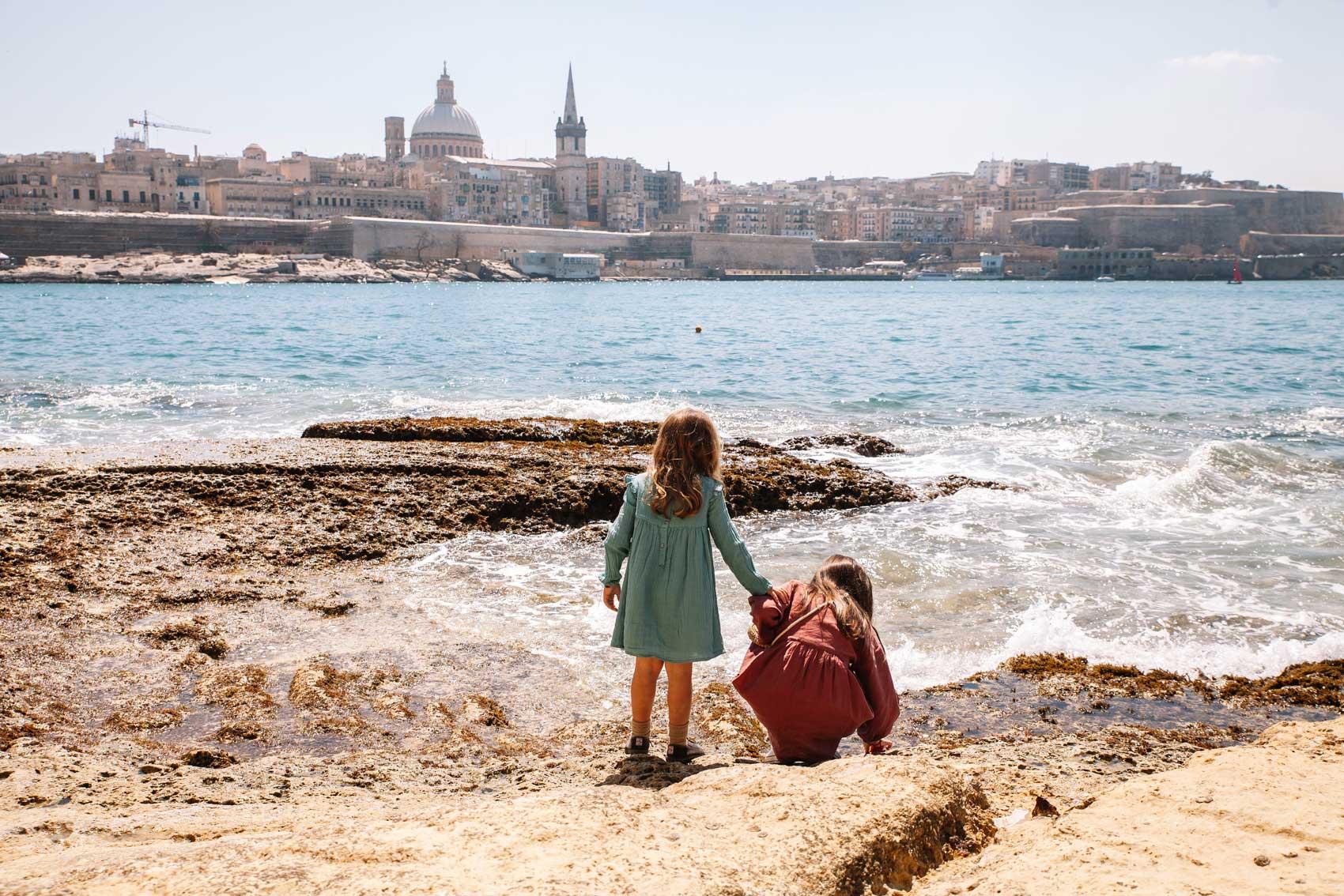 Malta_207
