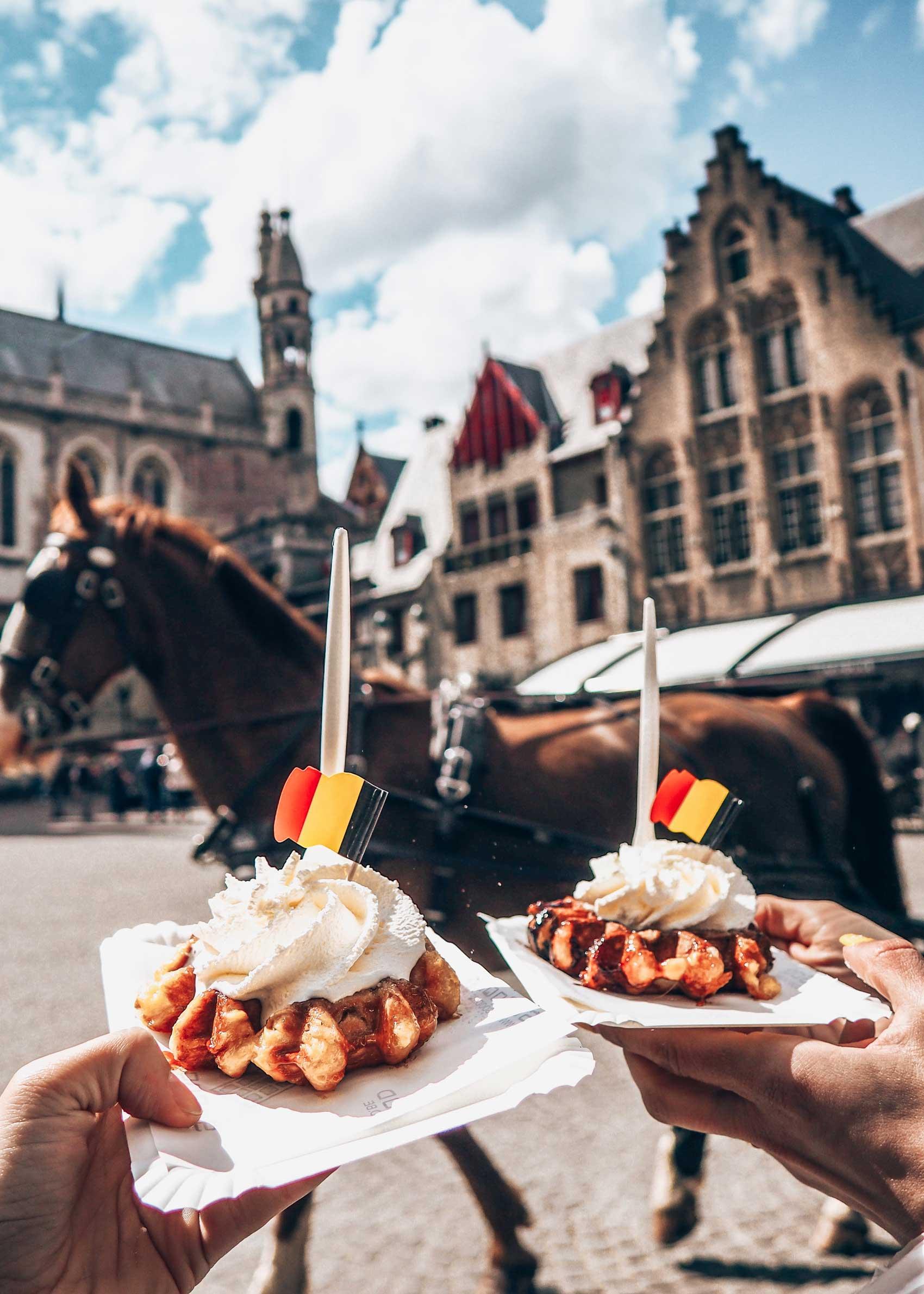 Gofres_Bruselas