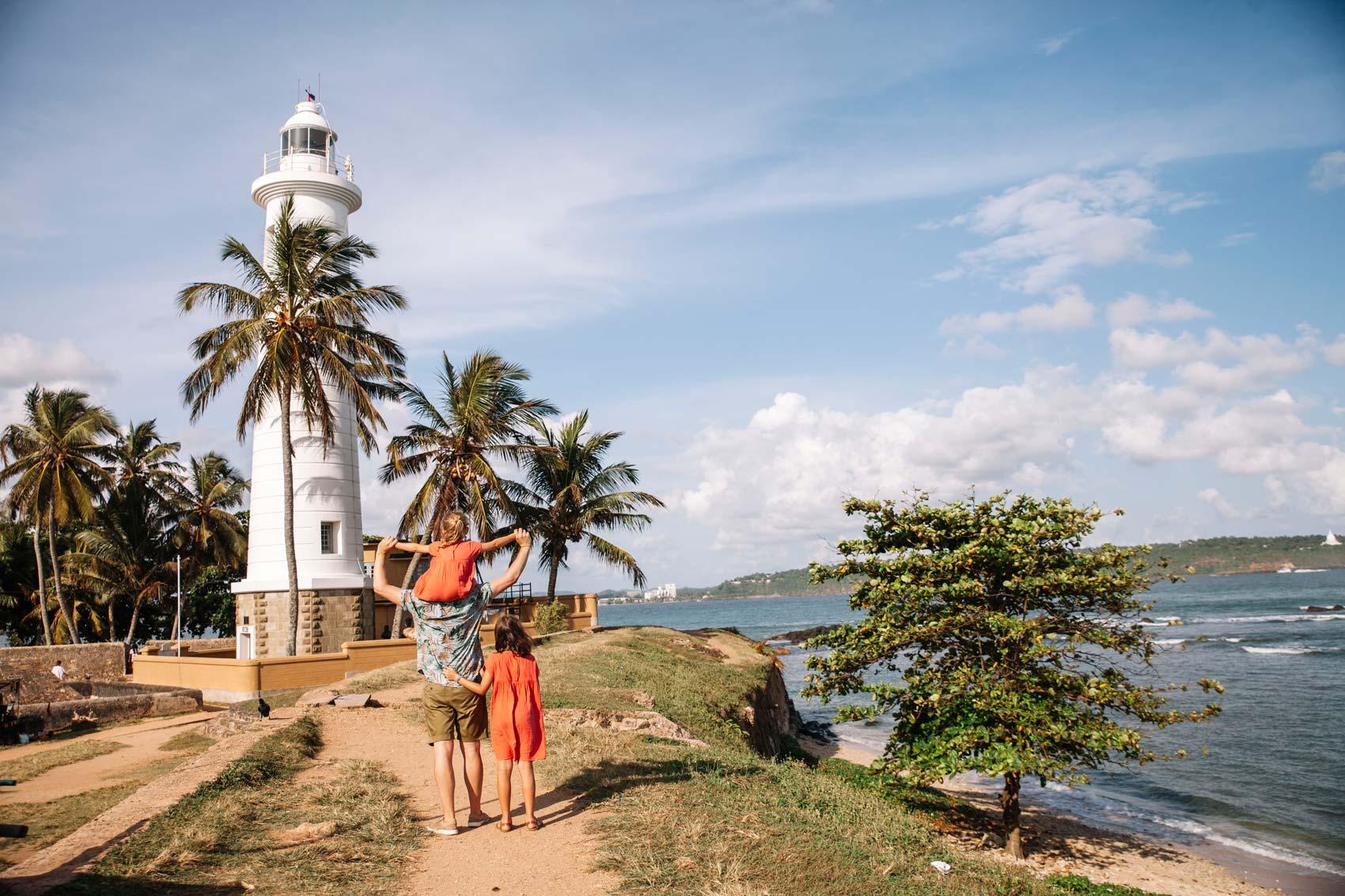 Sri-Lanka_780