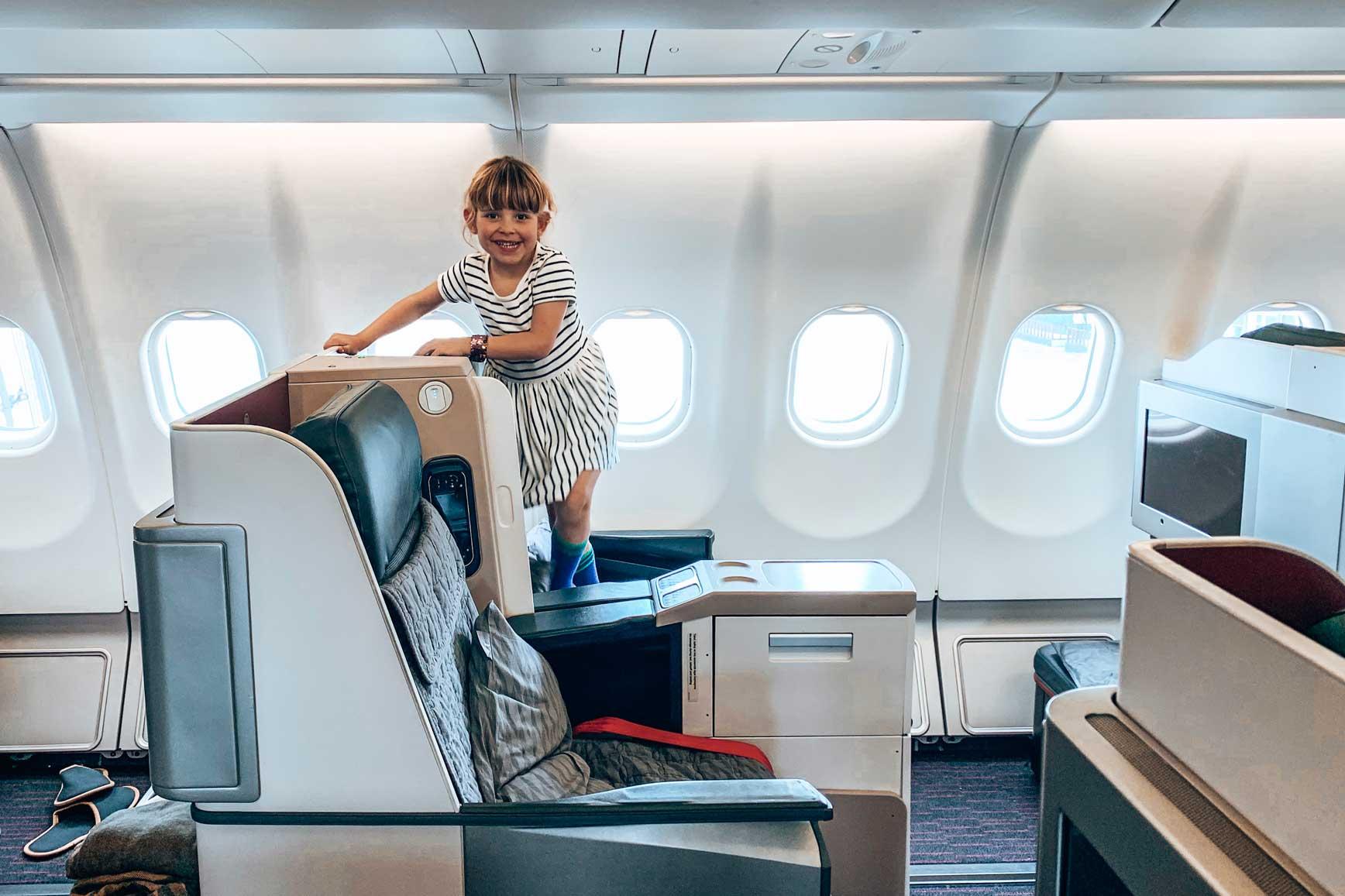 Turkish_airlines_2