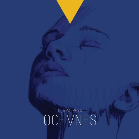 Oceanes_Plantilla_Cris