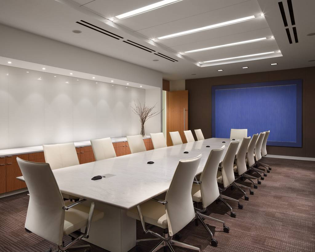 Meeting Room Design Conference Room Decoration Designs Guide