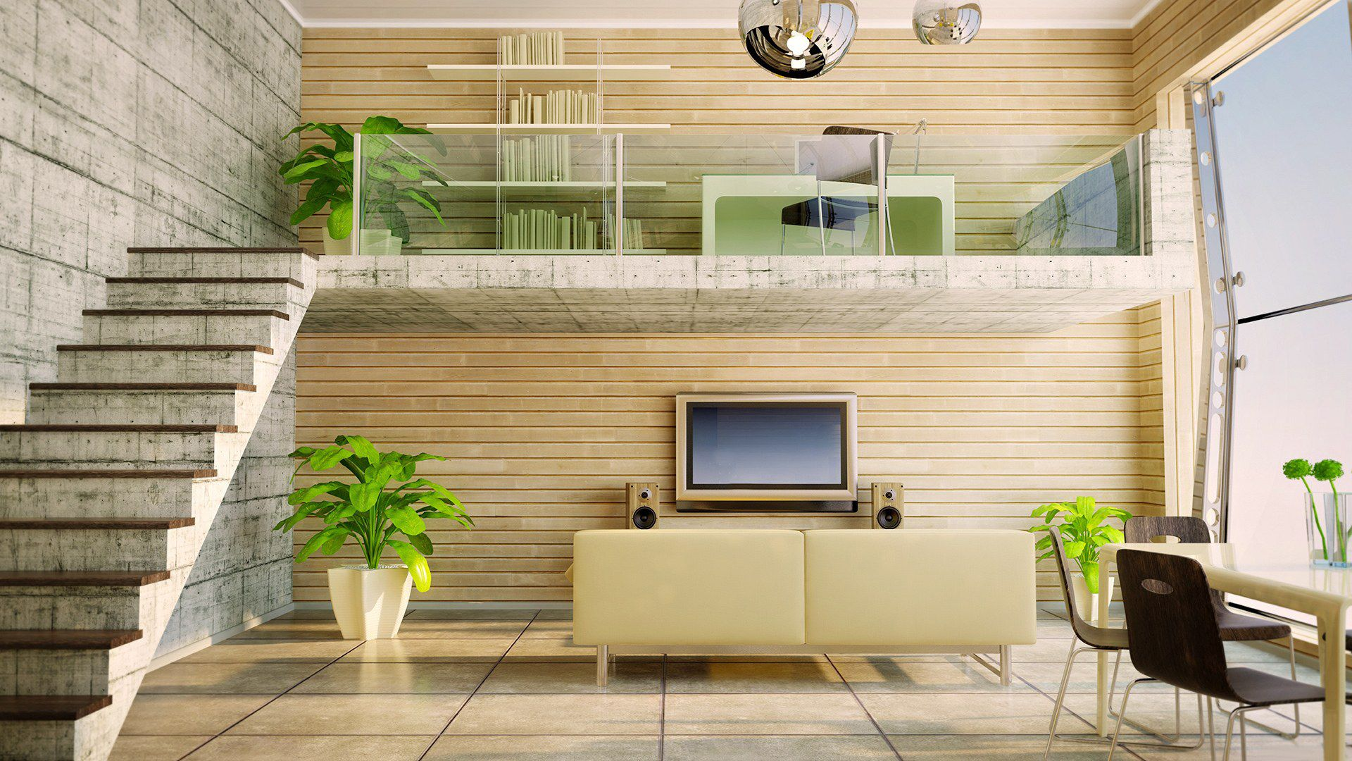 Home Decoration Decoration Designs Guide