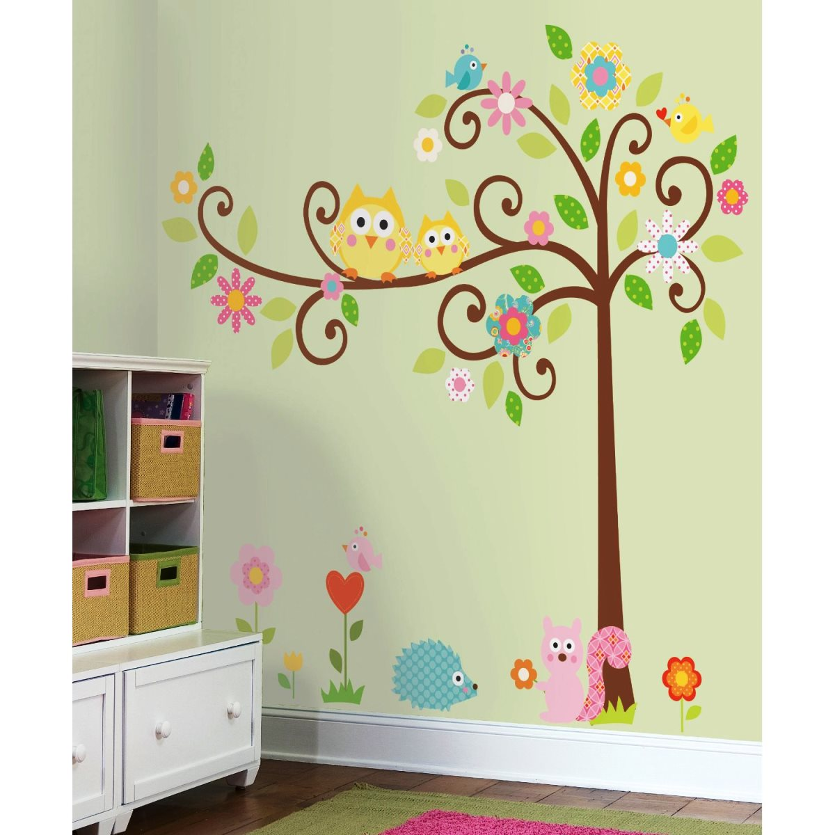 Wall Decorations Decoration Designs Guide