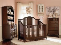 Baby Furniture Girls - Furniture Designs