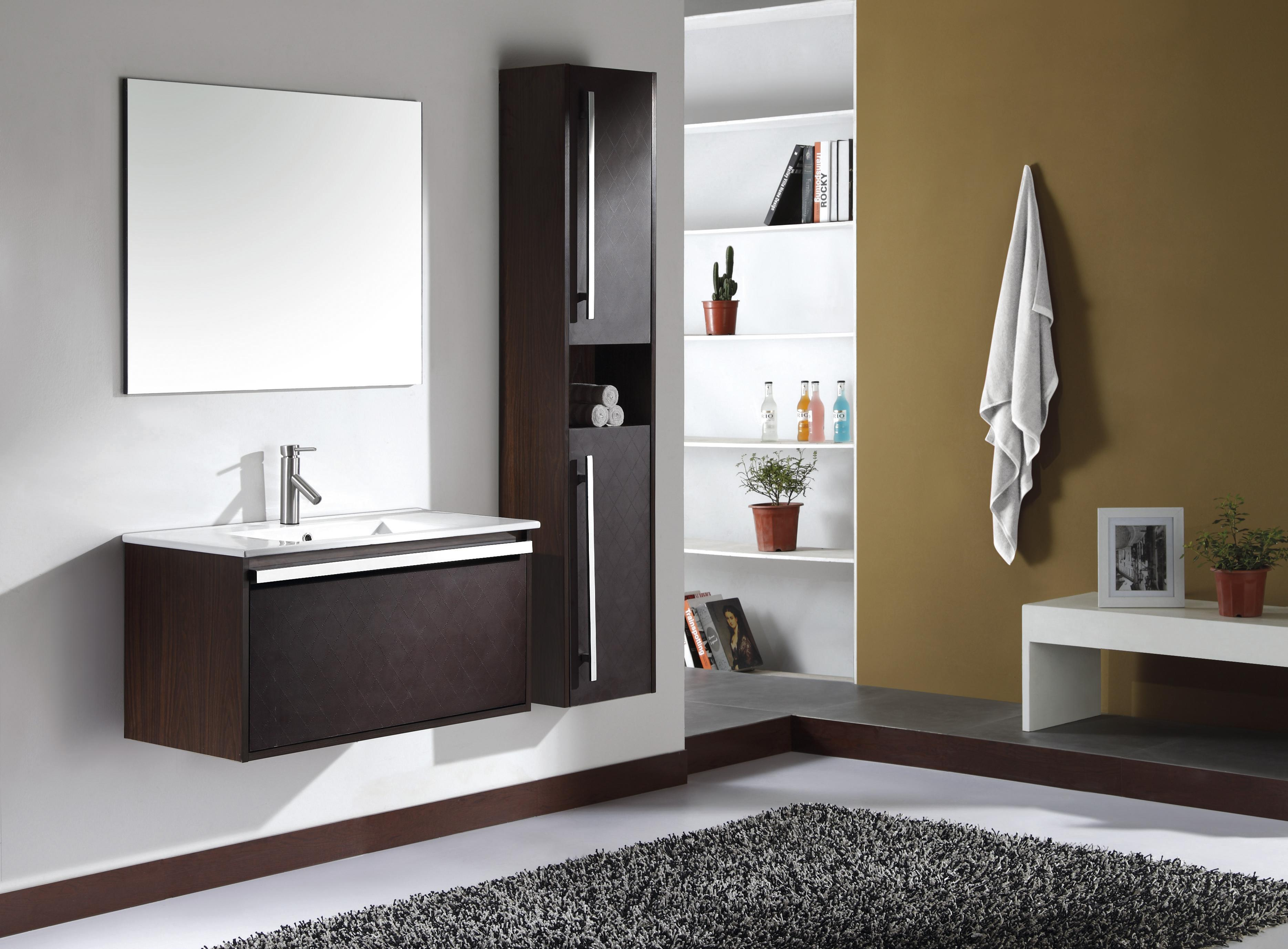 Tall Bathroom Mirrors Decoration Designs Guide Best Decoration Designs Guides