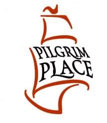 Pilgrim Place Logo Color