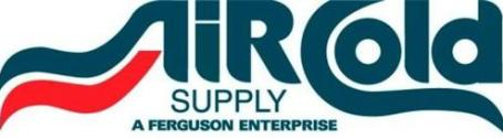 air-cold-supply-a-ferguson-enterprise-logo