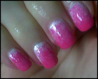 Nail Trends Multi Colored Nails Of All Sorts Bsb