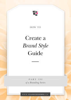 Website-blog-brandguide