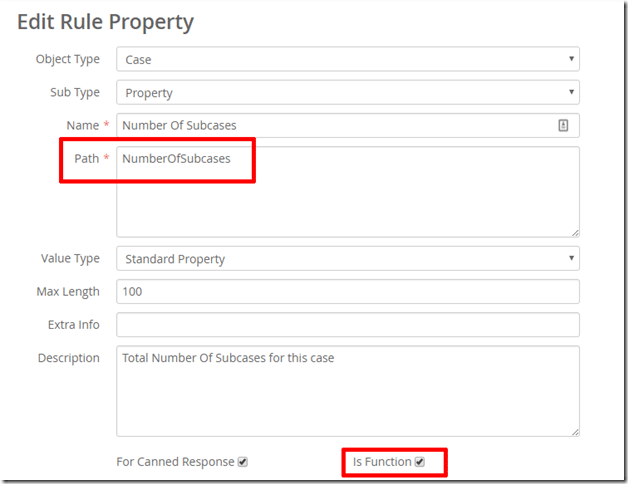 edit-rule-properrty