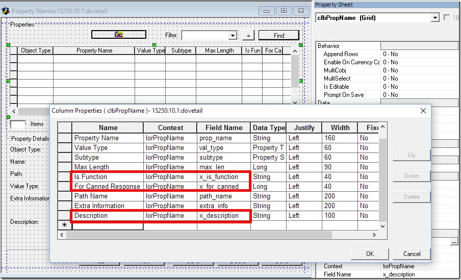 edit-grid-15250