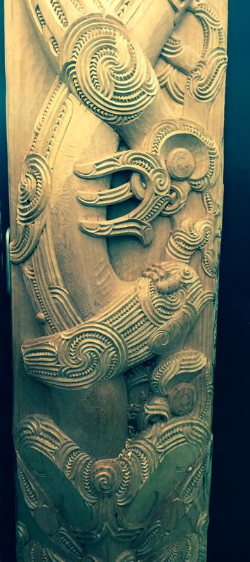 MaoriCarvings1