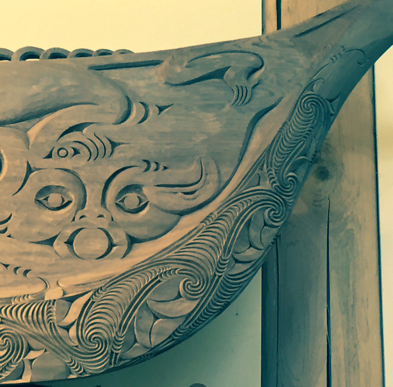MaoriCarvins6