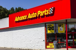 Free Services You Can Get At Auto Zone Advance Auto O Reilly And More Clark Howard
