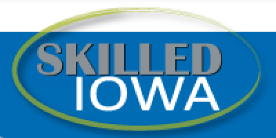 connected community, southern iowa skilled workers, Osceola iowa job opportunities