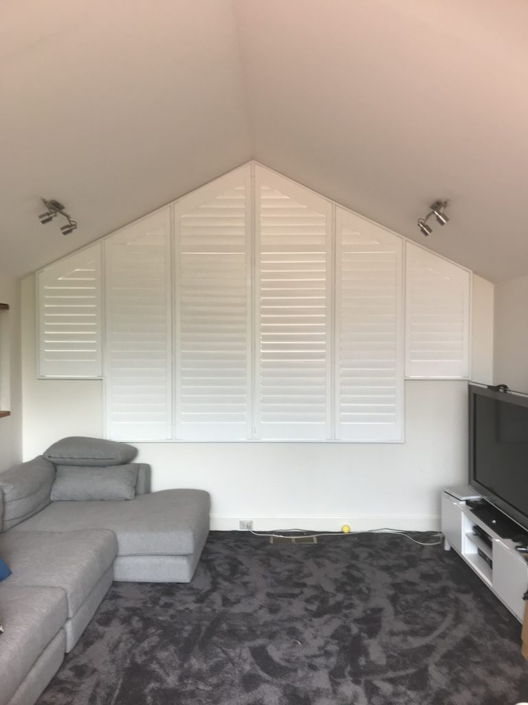 Plantation Furniture Australia Quality Plantation Shutters In Pakenham Vic 3810 Clarks Blinds