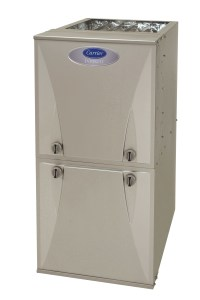 Carrier Furnace: New Carrier Furnace Cost