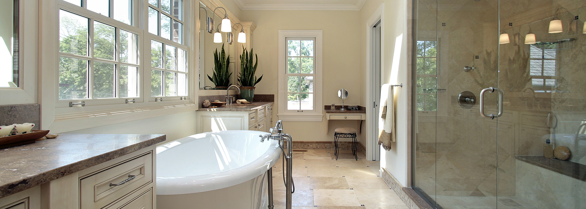 House Remodeling Contractors Near Me Bathroom Remodelers Howard County Md Kitchen Remodeling Contractors