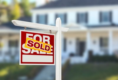 Ready to put a sold sign in your yard? | ClarksvilleNow.com
