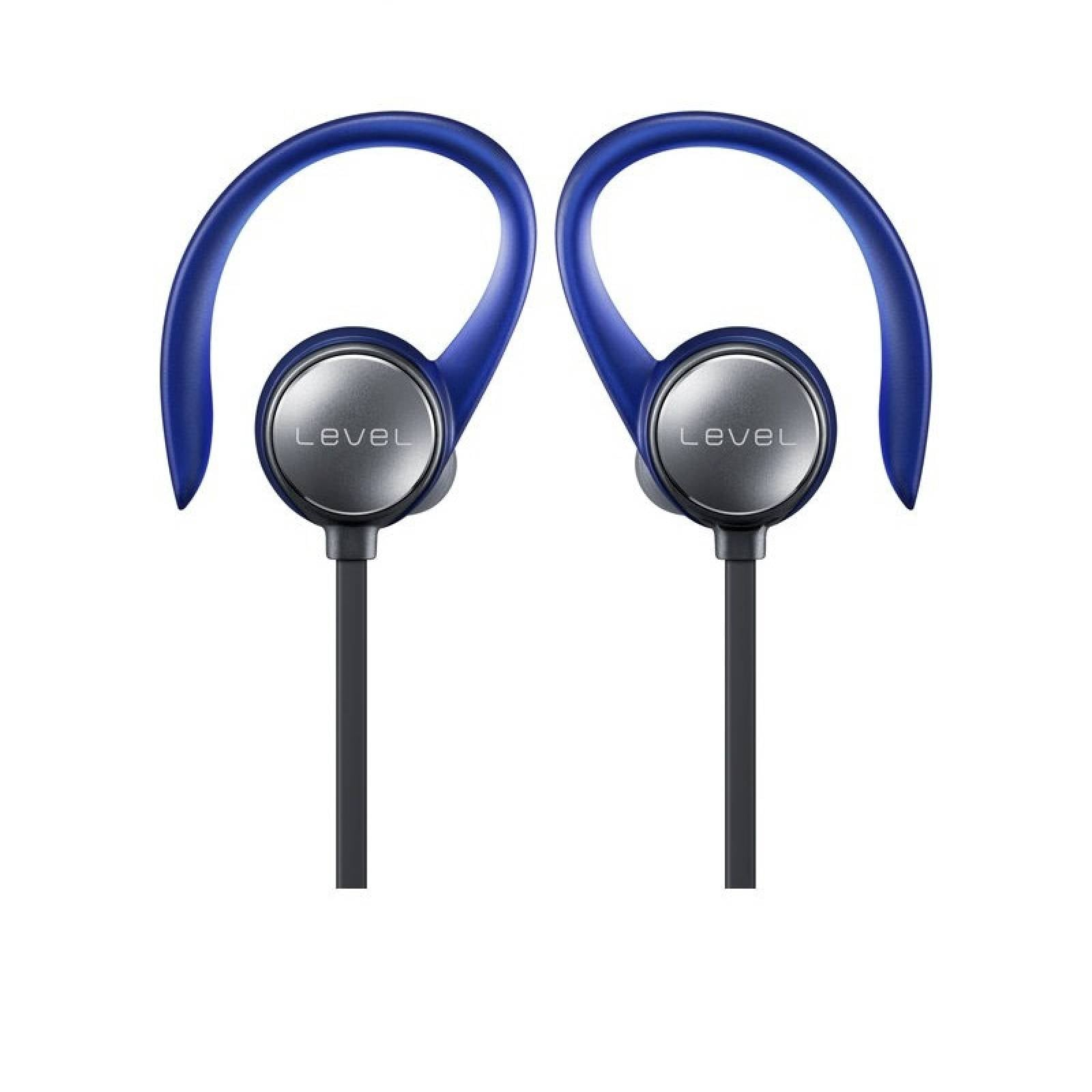 Manos Libres Samsung Bluetooth Audifonos Samsung Level Active Bluetooth Manos Libres