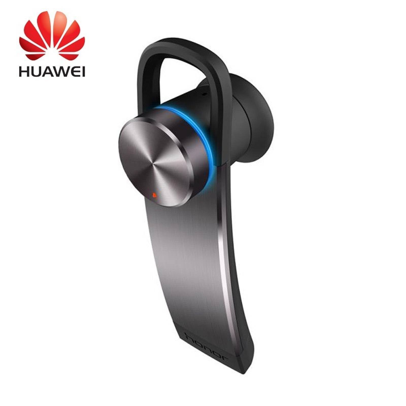 Huawei Manos Libres Manos Libres Huawei Bluetooth Headset Whistle Am07c