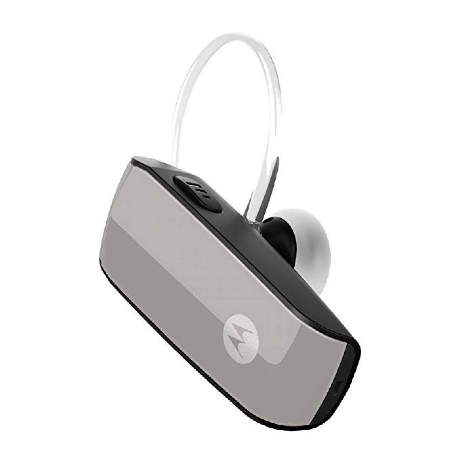 Manos Libres Bluetooth Amazon Manos Libres Bluetooth Motorola Hk275 Proteccion Ipx4