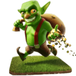 Clash Of Clans APK Latest MOD V8 709 2 Unlimited Gem