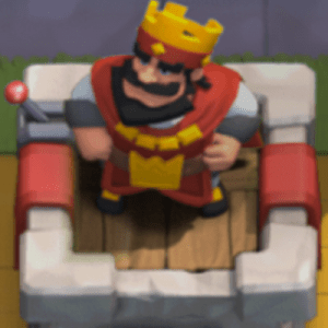 king_tower