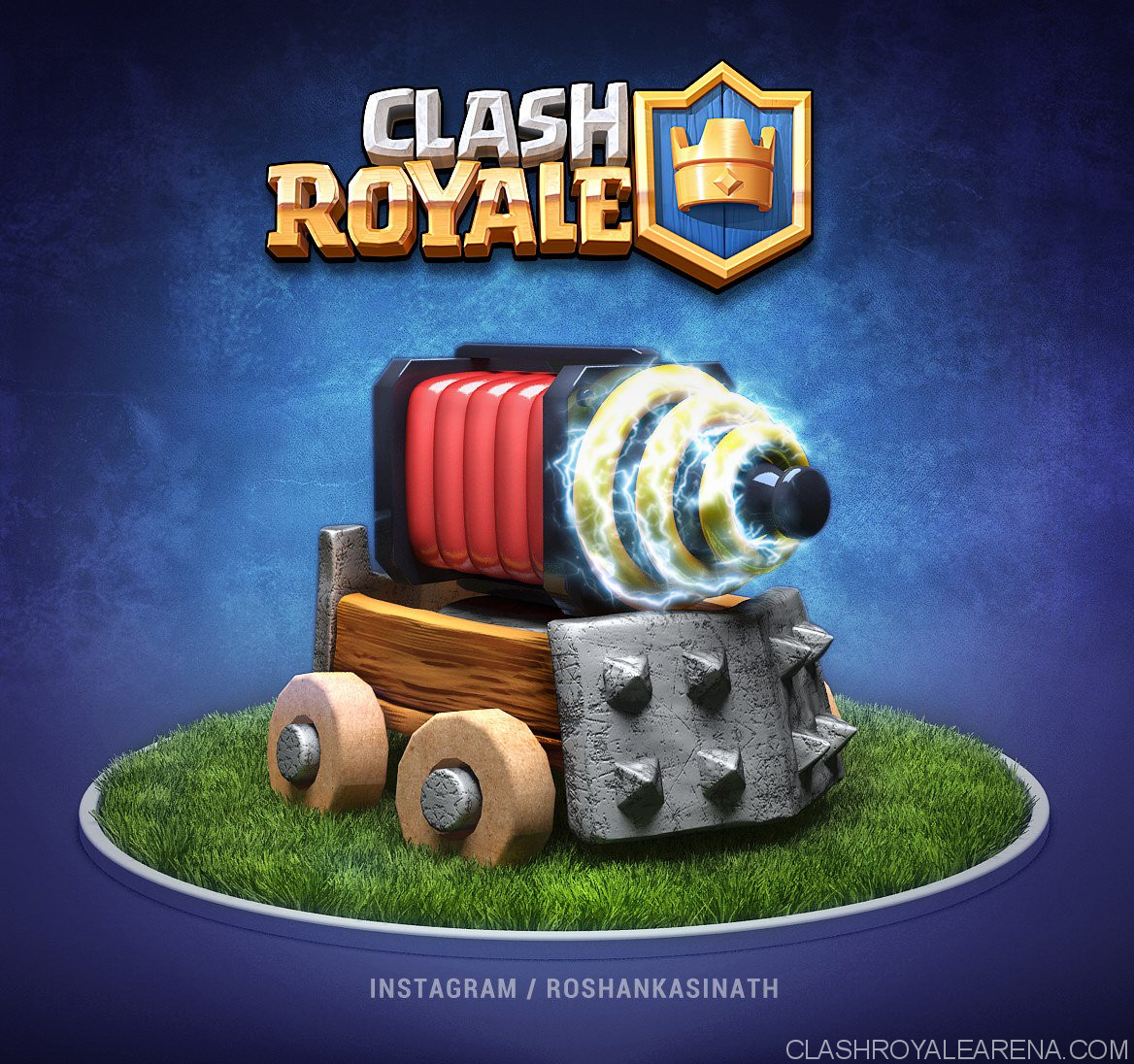 Minions Hd Wallpapers 1080p Clash Royale Wallpaper Collection Clash Royale Guides