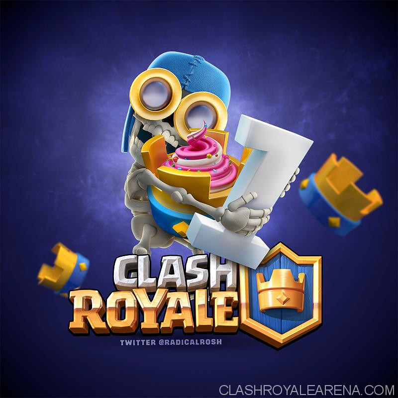 Ios 6 Wallpaper Hd History Of Clash Royale 50 Amazing Facts Clash Royale