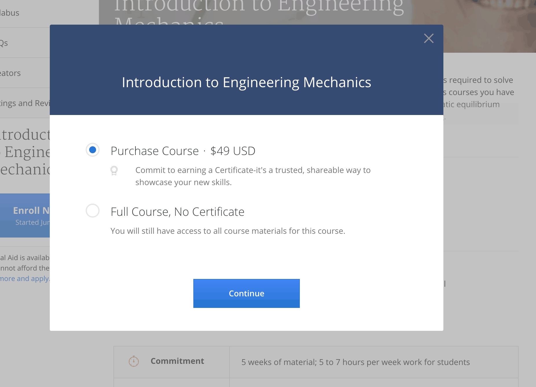 Code Promo Kare Design 1150 Coursera Courses That Are Still Completely Free Class Central